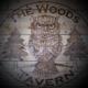 THE WOODS TAVERN