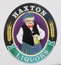 HAXTON'S BASKET