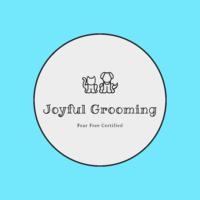 JOYFUL GROOMING