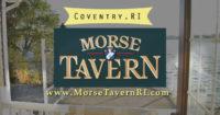 Morse Tavern