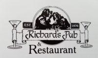 Richard's Pub & Restaurant